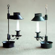 Ridiger Lamps